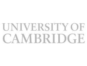 BTN_CAMBRIDGE