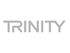 BTN_TRINITY