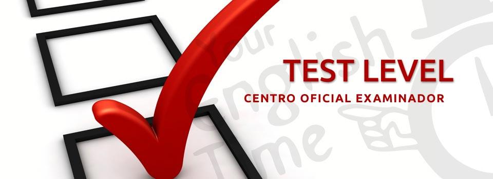 TEST-LEVEL-O
